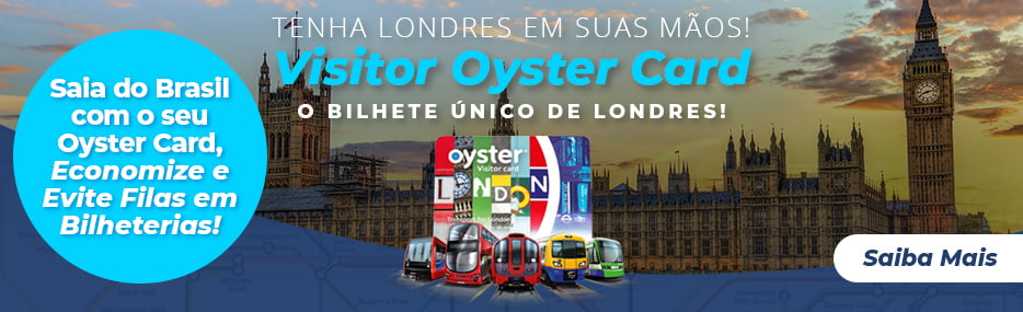 HOME - OYSTER